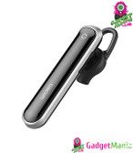 DACOM M19 Bluetooth Headset with Microphone