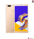 EL K20 3+32GB 4G LTE Unlock Cell Phone Gold
