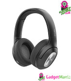 Dacom HF002 Wireless Headphone - Black