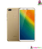 Lenovo K9 Note 3+32GB Gold EU Plug