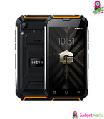 Geotel G1 2+16GB Smartphone Black EU Version