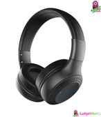 ZEALOT B20 Bluetooth Headset Black