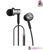Xiaomi Mi In-Ear Hybrid Pro HD Earphone