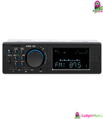 Car Radio SWM M2 Car Stereo MP3 Music Player