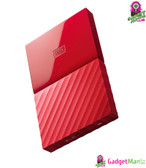 Western Digital HDD Storage Disk Red