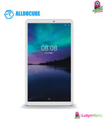 ALLDOCUBE iPlay8 Pro 2+32 Tablet - US