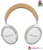 Bluedio F2 Headset White