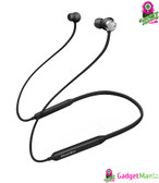 Bluedio TN Sports Bluetooth Earphone Black