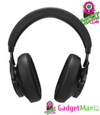 Bluedio T7 Bluetooth Headphones Black