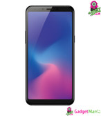 Samsung Galaxy A6s G6200 6+64GB Phone Black