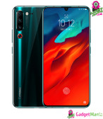 Global ROM Lenovo Z6 Pro 6+128G Blue
