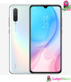 Xiaomi CC9 6GB RAM 64GB ROM 48MP Mobile White