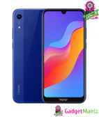 Huawei HONOR 8A 2+32GB Smartphone Blue