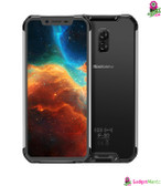 Blackview 2019 BV9600 4GB+64GB Black