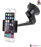 LP-10 Universal Car Phone Holder