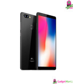 KEN XIN DA EL Y30 3+32GB Phone Black