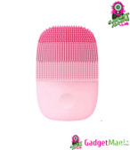 Xiaomi inFace Electric Cleaning Brush Pink