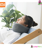 Xiaomi Mijia LF Neck U-Shape Pillow