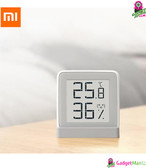 Xiaomi Digital High-Precision Thermometer