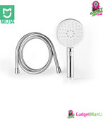 Xiaomi Mijia Dabai Diiib Handheld Shower Head