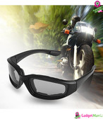 Motorcycle Windproof Protective Goggles