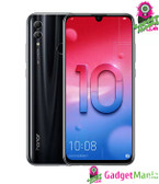 Huawei Honor 10 Lite Smart Phone 3+64GB Black