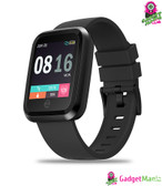 Zeblaze Crystal 2 Smart Watch Black