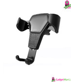 Car Phone Holder - Black