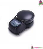 Mini LCD Display Timing Automatic Fish Feeder