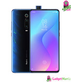 Redmi K20 Pro 8+256G Higher Storage Sea Blue