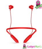 Dacom L10 Wireless Headphones Red