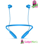 Dacom L10 Wireless Headphones Blue
