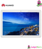 Huawei Mediapad Enjoy 4+64GB Tablet - Gold