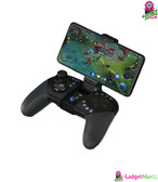 GameSir G5 with Trackpad Black