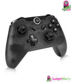 Wireless Pro Controller Gamepad Remote