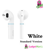 HUAWEI Honor FlyPods Pro Earphone White