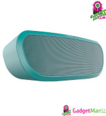 ZEALOT S9 Bluetooth Speaker - Blue