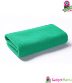 25*25cm Car Wash Towel Car Wash Towel