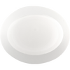 Pantene PRO-V Color Revival Radiant Conditioner, 24.0 FL OZ