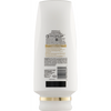 Pantene PRO-V Color Revival Radiant Conditioner, 24.0 FL OZ
