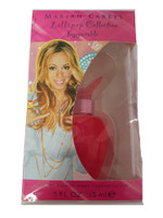 Mariah Carey's Lollipop Collection, Inseparable, .5 oz.