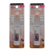 Maybelline Instant Age Rewind Eraser, Dark Spot Concealer , Light