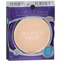 Physicians Formula Youthful Wear, .33 oz.