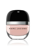 Marc Jacobs Beauty Enamored Hi-Shine Nail Lacquer, Daisy