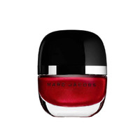 Marc Jacobs Beauty Enamored Hi-Shine Nail Lacquer, Desire