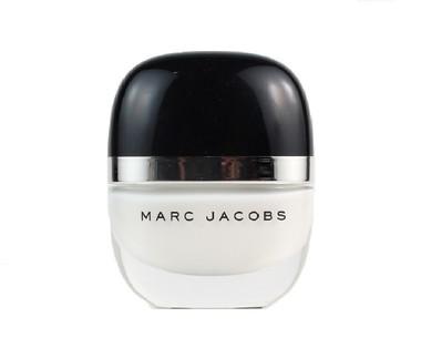 Marc Jacobs Beauty Enamored Hi-Shine Nail Lacquer,  White Snow