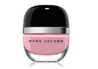Marc Jacobs Beauty Enamored Hi-Shine Nail Lacquer, Peep