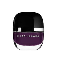 Marc Jacobs Beauty Enamored Hi-Shine Nail Lacquer, Secret Love