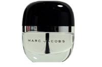 Marc Jacobs Beauty Enamored Hi-Shine Nail Lacquer, Shiny