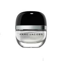 Marc Jacobs Beauty Enamored Hi-Shine Nail Lacquer, Stone Jungle